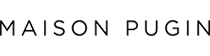 Maison Pugin Logo